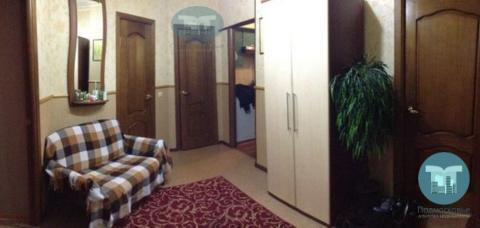 Квартира в г. Апрелевке - Фото 2