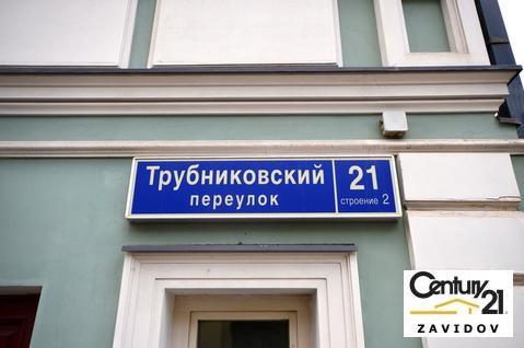 Элитная клиника - Фото 2