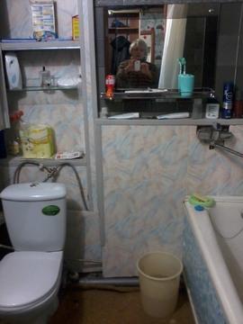Предлагаем приобрести 2-х квартиру в Копейске по ул.Мира - Фото 3