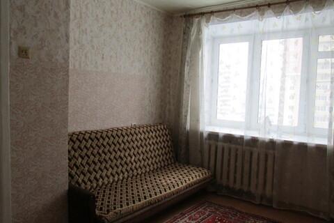 Сдается малосемейка в Заволжском районе! Квартира укомплектована . - Фото 4