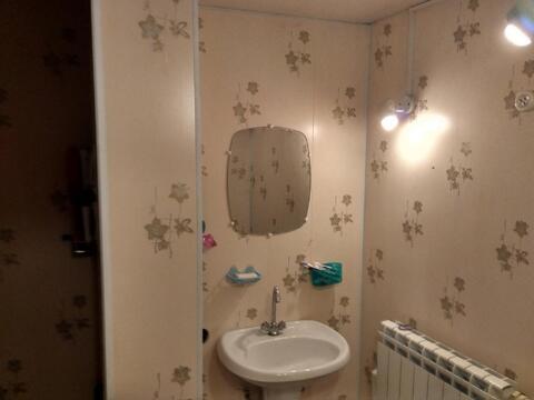 Продается дом в Кубинке - Фото 5