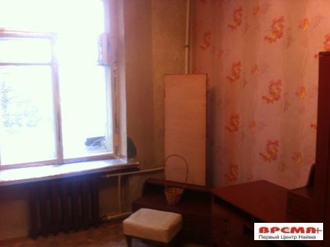 Продам комнату Стачек пр. д. 16 - Фото 1