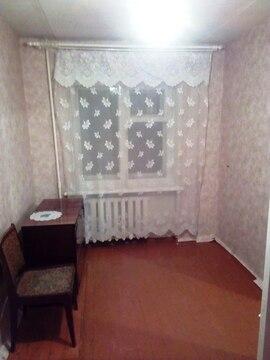 Квартира в теплом кирпичном доме - Фото 3