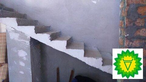 Двухэтажная дача в СНТ Сапун-гора,6 соток земли. - Фото 5