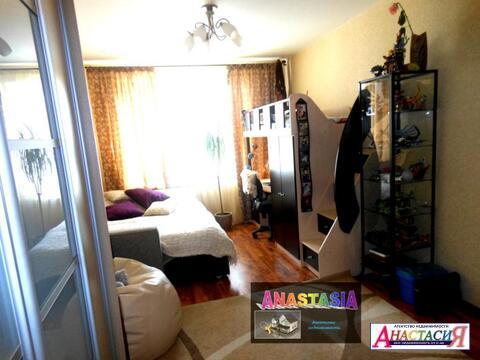 Шикарная квартира в новых Химках - Фото 2