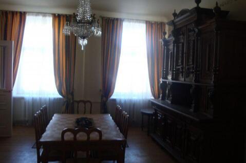 125 000 €, Продажа квартиры, Купить квартиру Рига, Латвия по недорогой цене, ID объекта - 313137041 - Фото 1