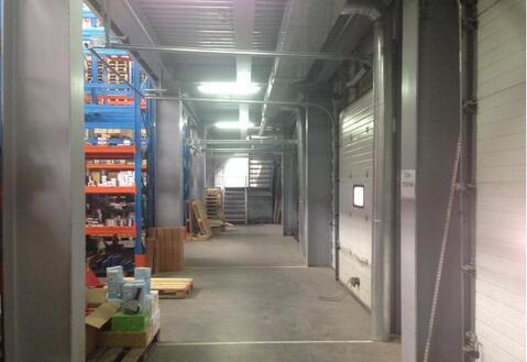 Сдаю офисно-складской комплекс - Фото 2