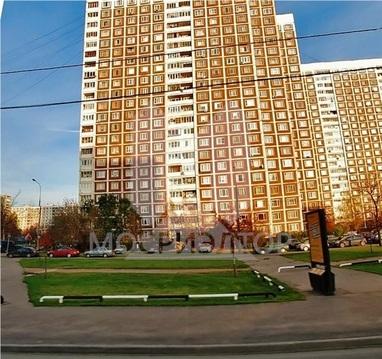 Продажа квартиры, м. Алтуфьево, Алтуфьевское шоссе улица - Фото 4