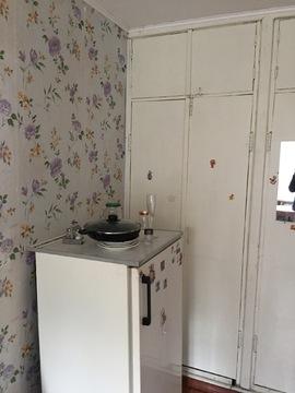 Продается 2-х ккв 43 кв м в г. Всеволожск на ул. Комсомола 11 - Фото 4