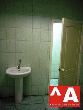 Аренда офиса 13,5 кв.м. на Рязанской - Фото 4