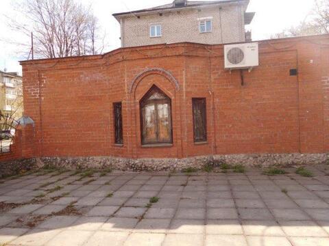 Продажа торгового помещения, Нижняя Салда, Ул. Ломоносова - Фото 3