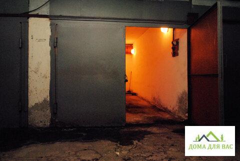 Г. Одинцово, ул. Маршала Неделина, дом 2 - Фото 1
