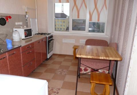 Сдам современную квартиру - Фото 2