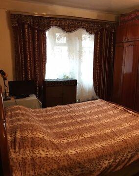 Комната в 2-комнатной квартире - Фото 2