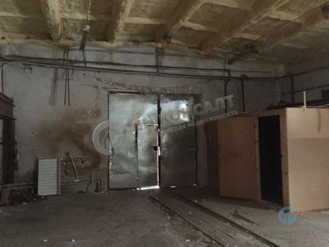 Сдам помещение под производство с кран-балкой улице Производственная. - Фото 2