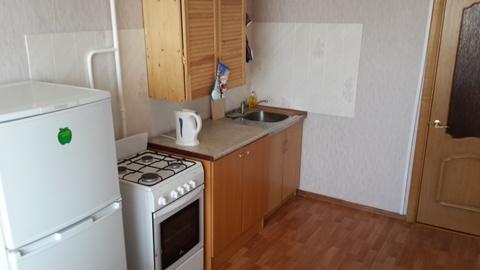 Сдам квартиру на Пушкина 15 - Фото 5