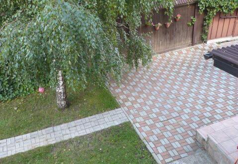 Продажа дома, Жаворонки, Одинцовский район - Фото 4