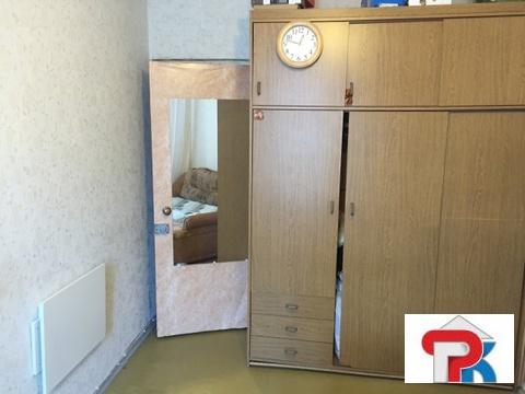 Продается Комната в 2-ккв г.Москва, Домодедовская ул, 33 - Фото 2