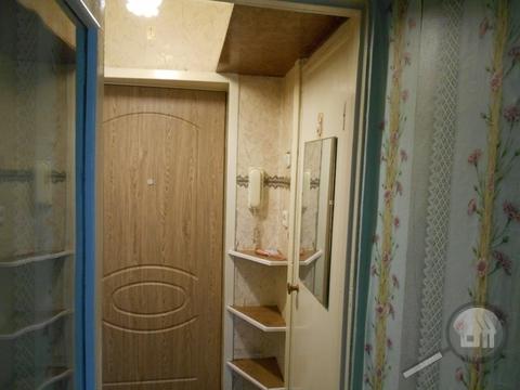 Продается 1-комнатная квартира, ул. Одесская - Фото 2