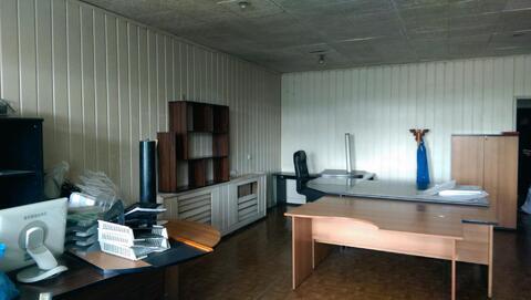 Офис, 300 кв. ул. Камышинская - Фото 5