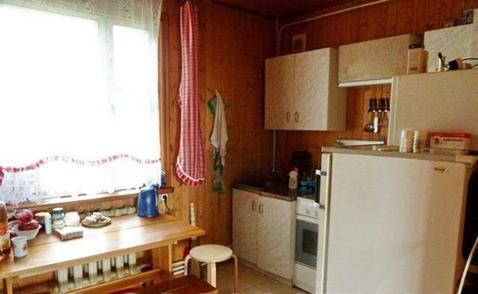 Жилой дом в Москве, д. Десна, Калужское ш. - Фото 4