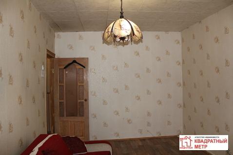 2-комнатная квартира ул. Лопатина д. 13/1 - Фото 4