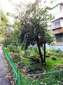 Продажа квартиры, м. Перово, Ул. Новогиреевская