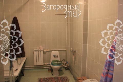 Новорязанское ш, 35 км от МКАД, Раменское. - Фото 3