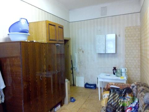 Продажа комнаты, м. Первомайская, Ул. Парковая 16-я - Фото 2