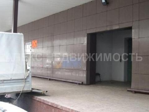 Аренда помещения пл. 50 м2 под склад, аптечный склад, , офис и склад . - Фото 3