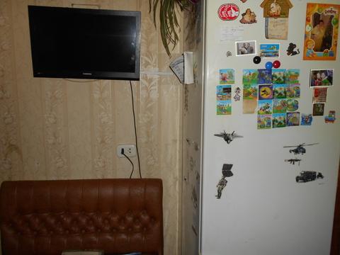 Сдам комнату для одного или двух человек в трехкомнатной квартире - Фото 5