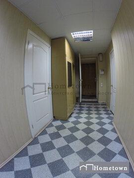 Сдается офис 45м2 - Фото 3