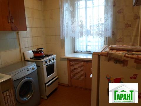 Квартира в кирпичном доме - Фото 5