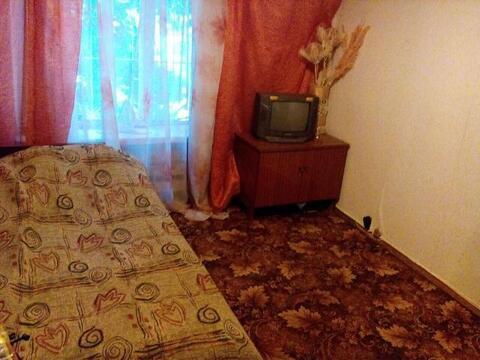 Продажа 2-х комнатной квартиры Царицыно - Фото 5