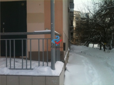 Офисные помещения до 130м2 ул. Мира 16 - Фото 4
