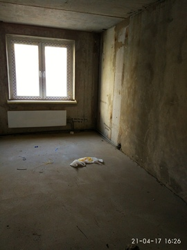 Нежилое помещение 105 кв. м. - Фото 2