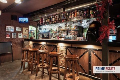 Продается действующий бар - ресторан - Фото 3