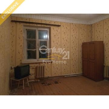 Комната в трехкомнатной квартире, ул. Корепина, д. 31 - Фото 4