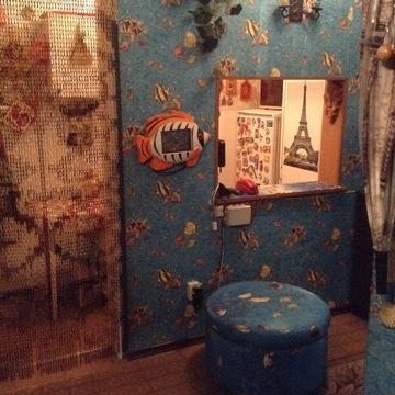 2-х комн.квартира в финском доме в центре Выборга - Фото 3