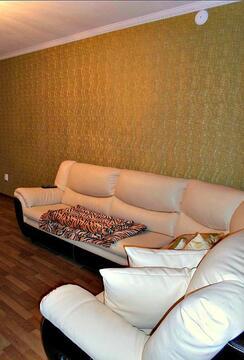 Продажа 2к.кв.в нов. совр. доме с хорошим ремонтом и мебелью, 64 кв.м. - Фото 2