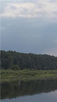 Продажа земельного участка, Калининград, Большое Село улица - Фото 3