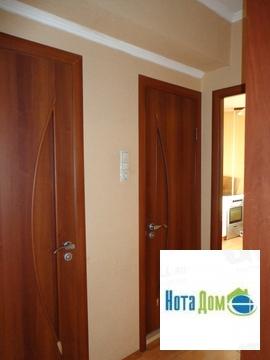Продаётся 2-комнатная квартира по адресу Совхоз им 1 Мая 35 - Фото 4