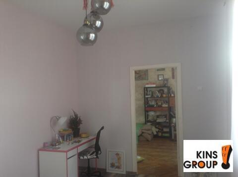 3-х комнатная квартира на пр.Вернадского - Фото 4