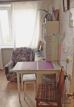 Уютная двухкомнатная квартира, метро Юго-Западная - Фото 2