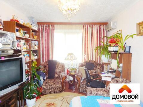 2-комнатная квартира ул. Ивана Болотникова, г. Серпухов - Фото 4