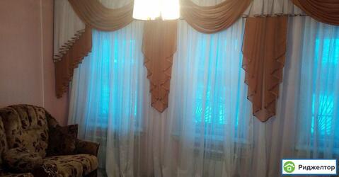 Аренда дома посуточно, Неверово, Чкаловский район - Фото 4