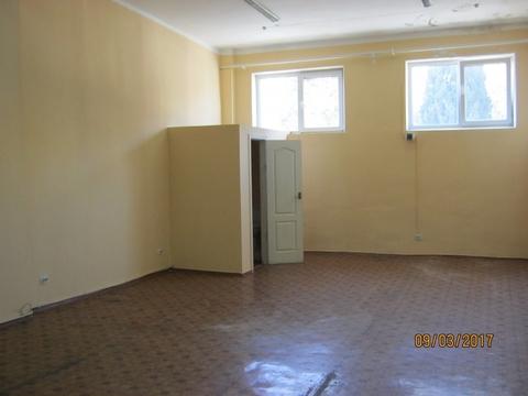 Аренда помещения свободного назначения под магазин - Фото 2