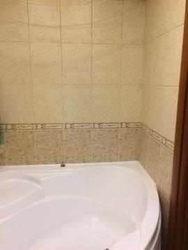 Продам 2-комнатную квартиру, ул.Плеханова, д.66 - Фото 5