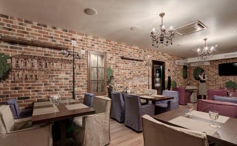 Продается нежилое помещение под ресторан. - Фото 5