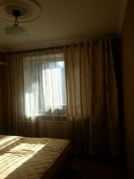 Продам 1-ком. квартиру на ул. Новаторов , дом 6 - Фото 1